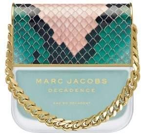 Marc Jacobs Decadence Eau So Decadent Eau de Toilette/1.7 oz.