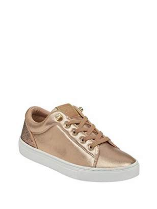 GUESS Women's JOLLIE Sneaker