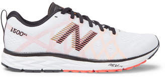 M1500v4 Mesh Running Sneakers