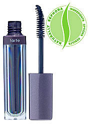 Tarte 4 Day Stay Lash Stain