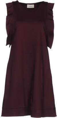 Vicolo Short dresses - Item 34738025RW