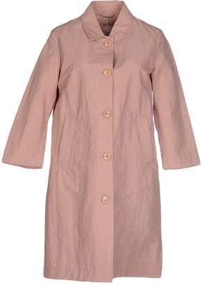 ADD Overcoats - Item 41615998QL