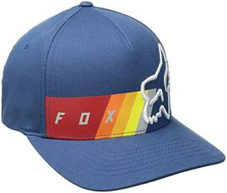 Fox Men's Draftr Flexfit