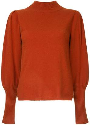 Sea Cailyn 100% cashmere sweater