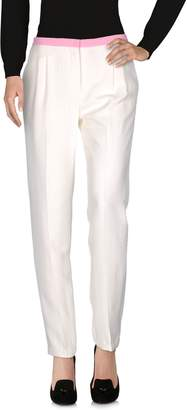 CNC Costume National LUXE Casual pants