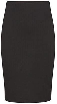 Vero Moda Nellie Pencil Skirt
