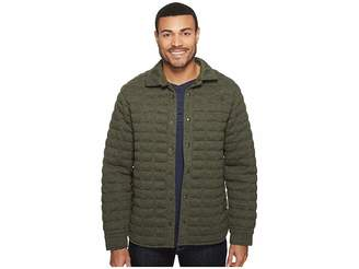 The North Face Kingston Thermoball Shacket Men's Coat