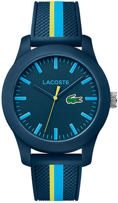 Lacoste (ラコステ) - Lacoste.12.12