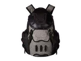 Oakley Bathroom Sink LX Backpack Backpack Bags