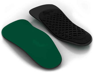 Spenco Implus Shoe Care RX Orthotic Arch 3/4 Insole - Men's