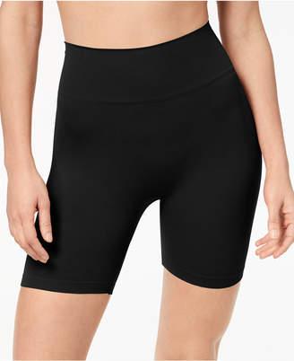 Hanes Women Perfect Bodywear Seamless Shorts