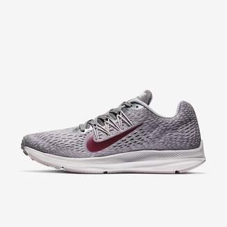Nike Women's Running Shoe Winflo 5