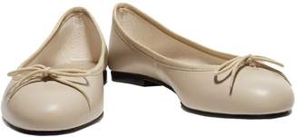 French Sole Ballet flats - Item 11527307QA