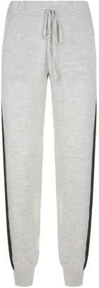 Amanda Wakeley Cashmere Sweatpants