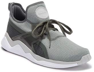 Reebok Royal Nova Sneaker