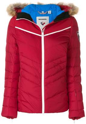 Rossignol Major jacket