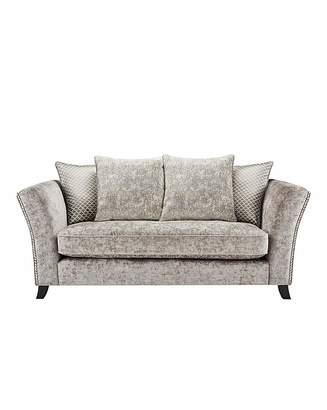 extra deep sofa shopstyle uk rh shopstyle co uk