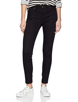 New Look Women's Supersoft Skinny Jeans