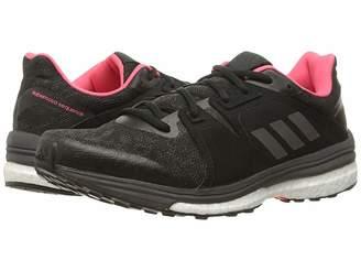 adidas Supernova Sequence 9 Women's Running Shoes