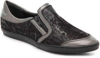 Sesto Meucci Fiorin Slip-On Sneaker - Women's