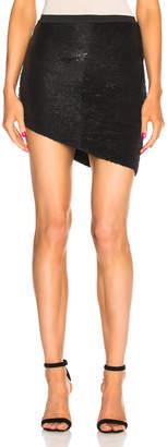 IRO Reward Skirt