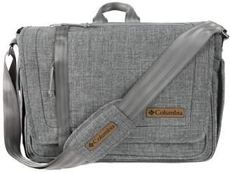 Columbia Vista Hills Messenger Diaper Bag