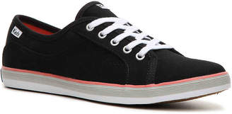 Keds Coursa Sneaker - Women's