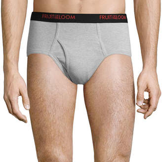Fruit of the Loom Dri Stretch 4-pc. Briefs