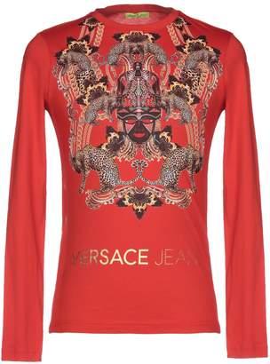 Versace T-shirts - Item 12175818PF