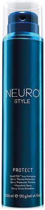 Paul Mitchell Neuro Style Protect HeatCTRL Iron Spray, 6-oz, from Purebeauty Salon & Spa