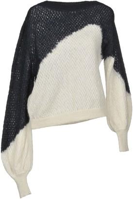 DELPOZO Sweaters