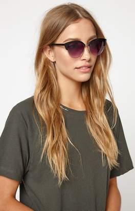La Hearts Catmaster Sunglasses