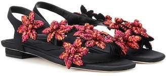 Cornelia Sanayi 313 sandals