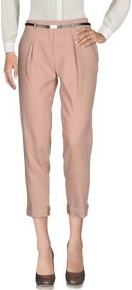 Betty Blue Casual pants - Item 13177814NU
