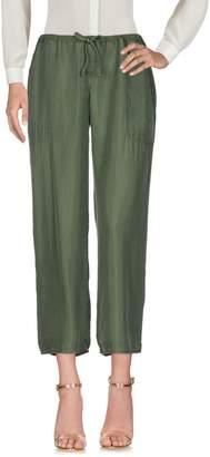 Grazia'Lliani SOON 3/4-length shorts