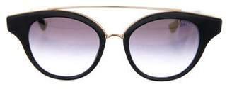 Dita 2018 Medina Sunglasses