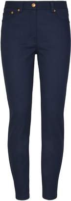 Tory Burch VANNER TAILORED PANT