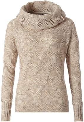Royal Robbins Sierra Pullover Sweater - Women's