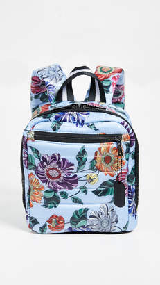 Think Royln Bloom Backpack