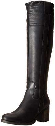 Bos. & Co. Women's Horton Boot