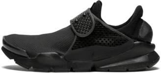 Nike Sock Dart SE - Black/Volt