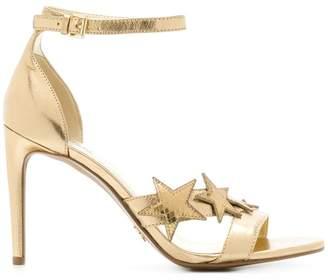 MICHAEL Michael Kors Starry Night sandals