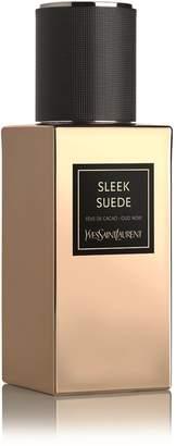 Saint Laurent Sleek Suede Eau de Parfum