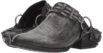 Volatile Eriko Women's Clog/Mule Shoes