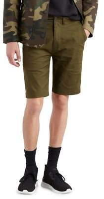 Levi's Casual Chino Shorts