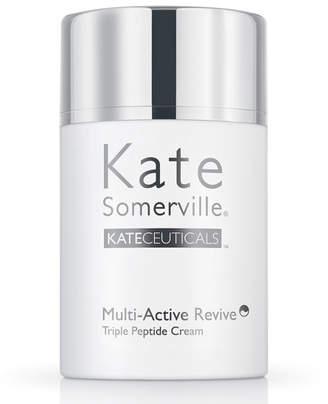 Kate Somerville KateCeuticals Multi-Active Revive Triple Peptide Cream, 1.7 oz.