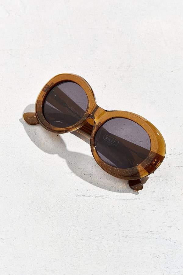 RAEN Figurative Sunglasses 3
