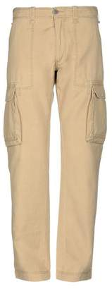 Replay Casual trouser