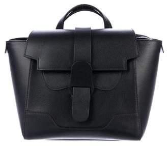 Senreve Mini Maestra Convertible Bag w/ Tags