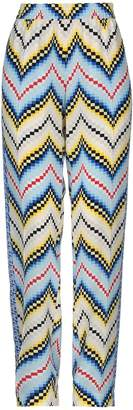 Kenzo Casual pants - Item 13252946DW